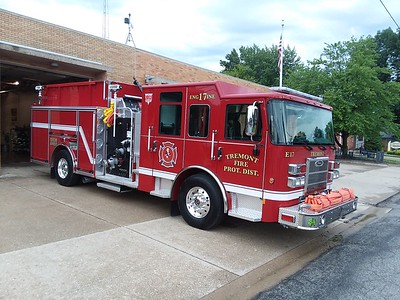 2018061107400244-New Pierce pumper at Tremont