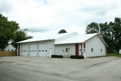 FMC  FPD STATION