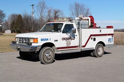Crossville IL Br1