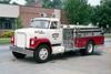 MORRISON  ENGINE 3  1972 IHC FLEETSTAR 2010 - JOHN BEAN  750-500