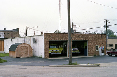 CHERRY VALLEY FPD  STATION 1 (2)