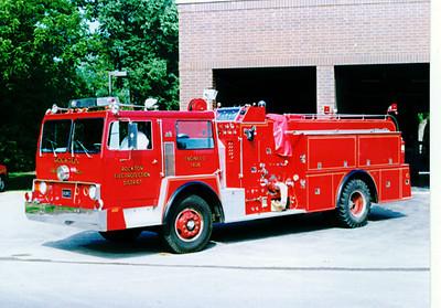 ROCKTON FPD ENG 1408