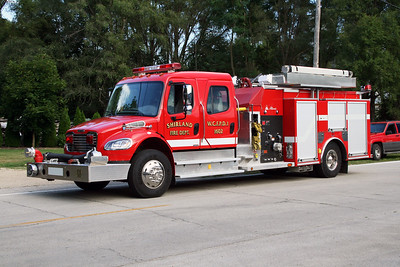 WINNEBAGO COUNTY FPD  ENGINE 1602  2005  FREIGHTLINER M2106 - ALEXIS   15000-1000-20F    #1880 (2)