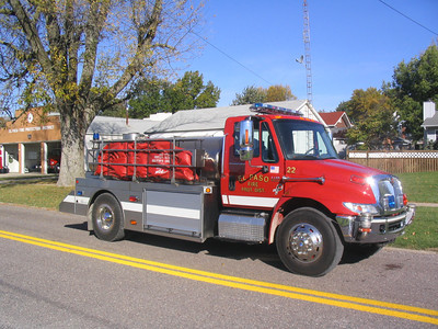 McLEAN COUNTY CLEANUP & PARADE 006
