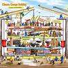 Climate change_kwanyama