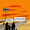 climate c  PARIS