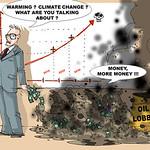 Climate Change Course