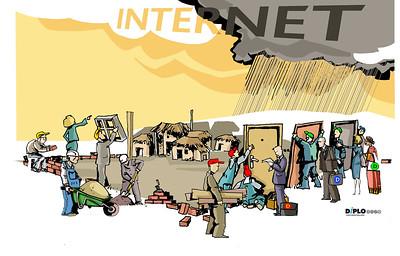 Cybersecurity in the Western Balkans