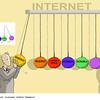 Svestran pristup: razumeti sajber-prostor i uskladiti digitalne politike
