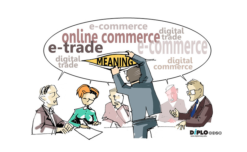 Context_Digital Commerce