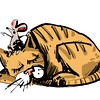 Climate Change - Aldo<br /> Cat
