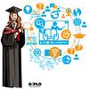 online edu 2