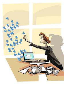Ana Gabel_Social Media