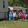 2008-05-05_13-29-47