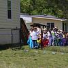 2008-05-05_13-30-23