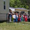 2008-05-05_13-28-54