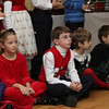 2009-12-18_11-10-28