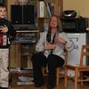 2009-12-18_11-16-50