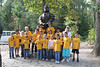 2011-09-30_09-06-57