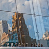 One Bryant Park   3884