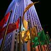 Rockefeller Center  0120   W21
