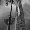 Flatiron Building - 4507  w17