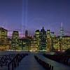 Tribute in Lights 7602 w32