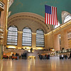Grand Central Station     2005