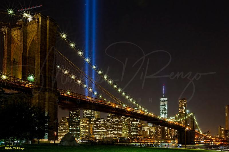 Brooklyn on 9-11-14     7690 w32
