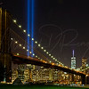 Brooklyn on 9-11-14     7690 w32