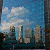 Reflections of Manhattan - 3854 w16