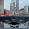 World Trade Center Memorial   2227  w19