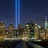 Manhattan Memorial 7627 w32