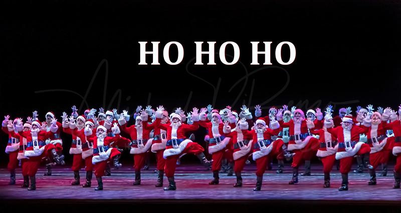 Ho Ho Ho 1014 w60