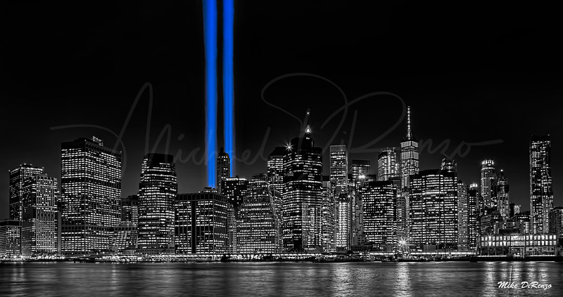 9-11 View 3458