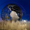 The Unisphere    8480 w17