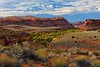 """ESCALANTE OVERLOOK"""