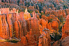 """BRYCE'S AURA"" (Bryce Canyon, UT)"