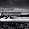 Pipes, Reykjanes Power Station, Reykjanes Iceland