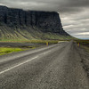 Iceland # 5, Route 1 In South Iceland