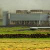 Hellisheioarvikjun Power Station, Reykjanes Iceland