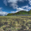 Landscape, South Iceland