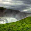 Gullfoss # 3, South Iceland