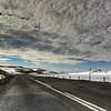 Road 93, East Fjords Iceland