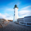 Scituate Light Blue