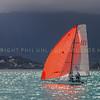 Sailing Sunlight