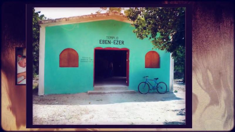 MEXICO 2012 FOR DAMARIS