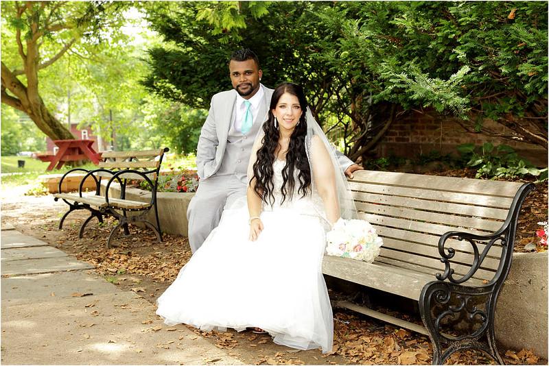 staten island wedding photography tips.jpg
