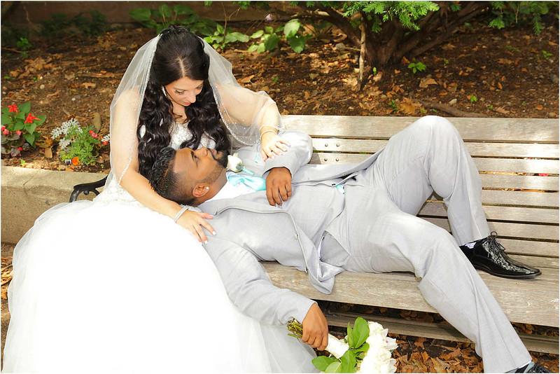 nj contemporary  wedding photography price list.jpg