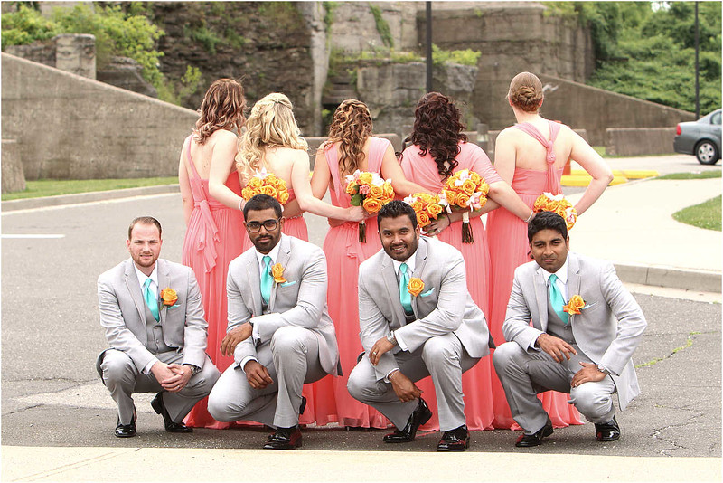 wedding photography - always different - always better & usualy for less nj ny nyc.jpg